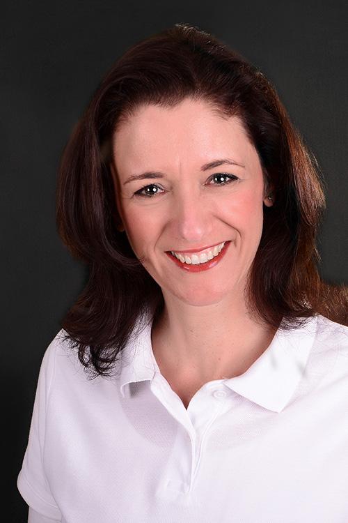 Birgit Heber