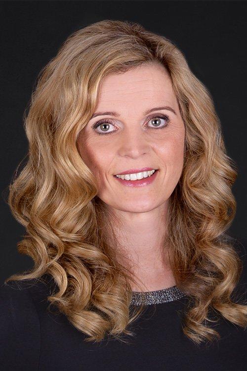 Carmen Kistler